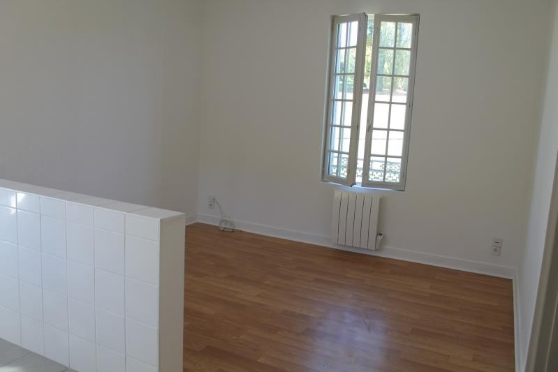 Location appartement La reole 415€ CC - Photo 2