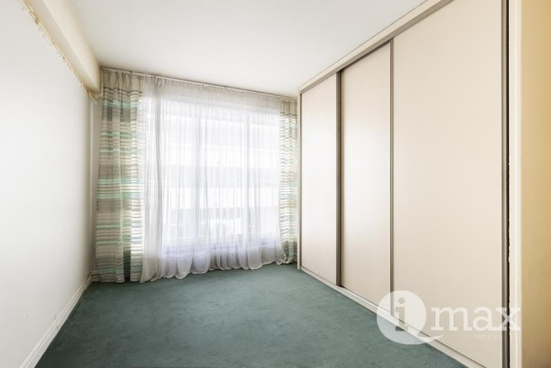 Vente appartement Levallois 430000€ - Photo 2