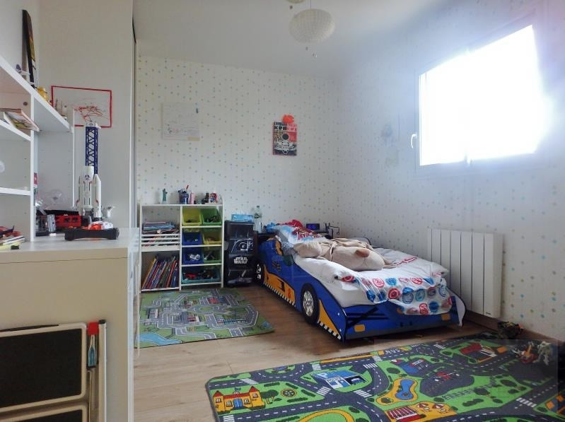 Vente maison / villa Nanterre 995000€ - Photo 7