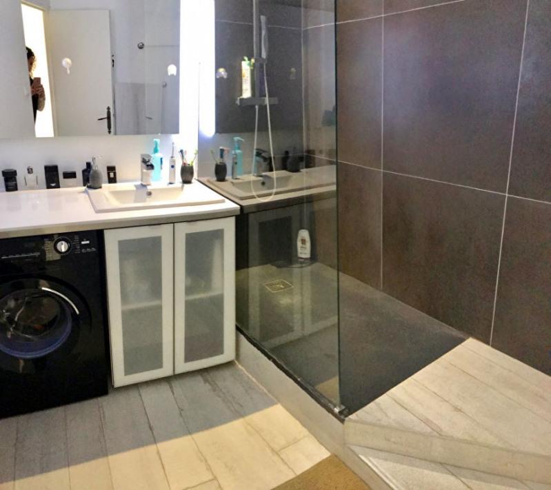 Vente appartement Carnon plage 232000€ - Photo 6