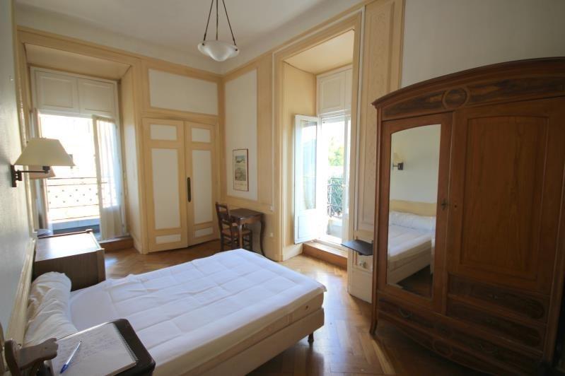 Sale apartment Aix les bains 240000€ - Picture 2