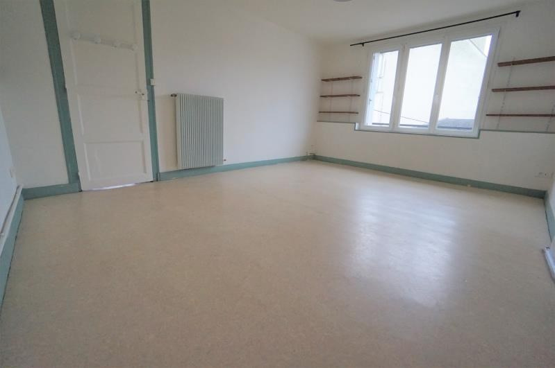 Sale apartment Le mans 51 000€ - Picture 1