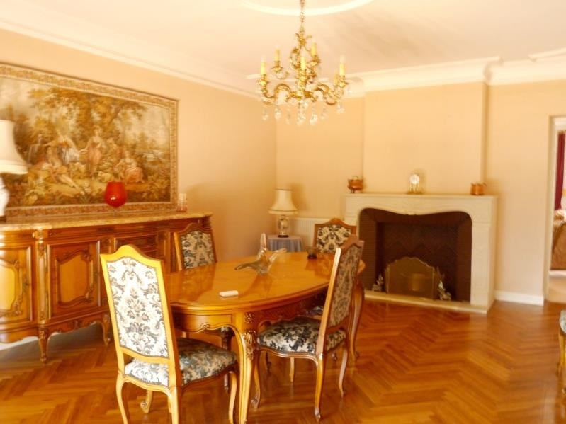 Sale house / villa Gemozac 271 700€ - Picture 5
