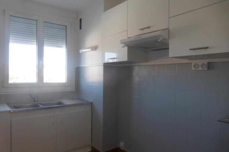 Vente appartement Besancon 130 000€ - Photo 4