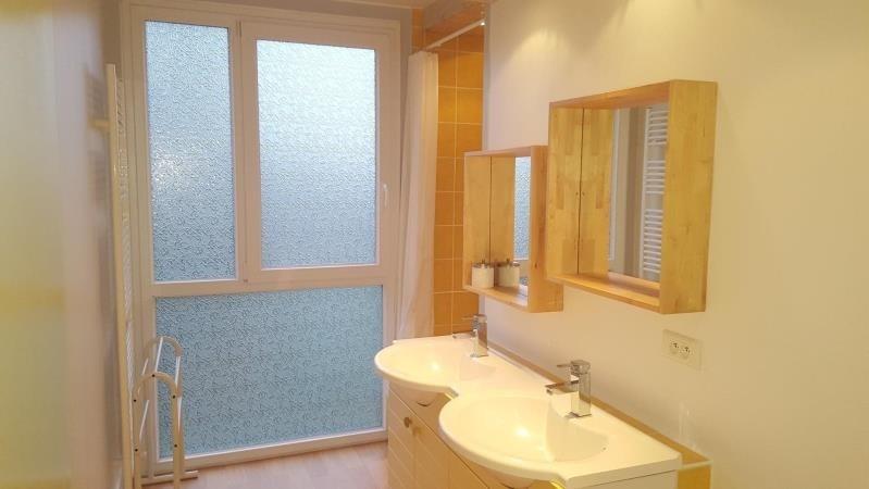 Vente appartement Beauvais 97000€ - Photo 6