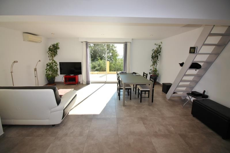 Vente maison / villa Le tignet 374000€ - Photo 15