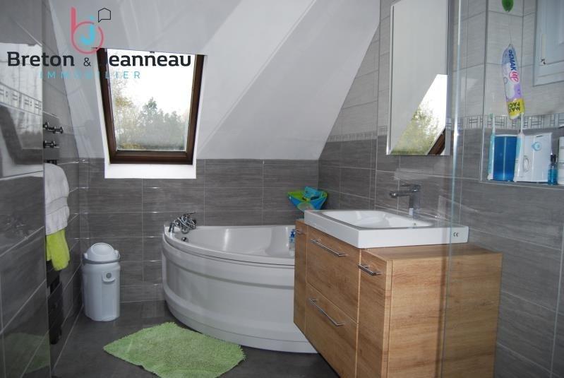 Vente maison / villa St jean sur mayenne 195520€ - Photo 7