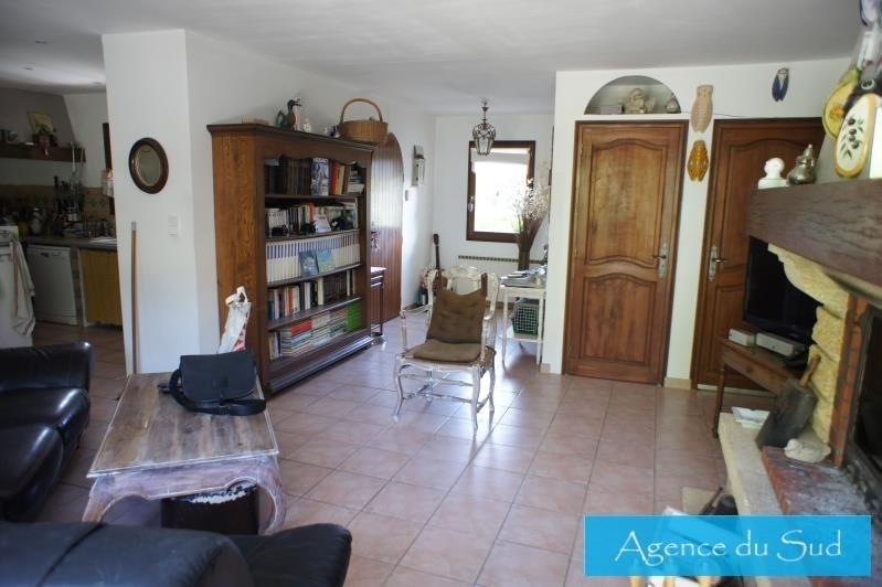 Vente de prestige maison / villa Belcodene 599000€ - Photo 7