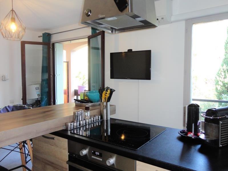 Vente appartement Collioure 228000€ - Photo 4