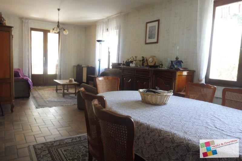 Vente maison / villa St georges de didonne 257 250€ - Photo 3