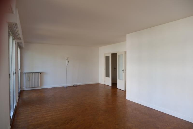 Rental apartment Maisons-laffitte 2195€ CC - Picture 3