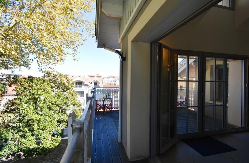 Deluxe sale house / villa Arcachon 838000€ - Picture 2