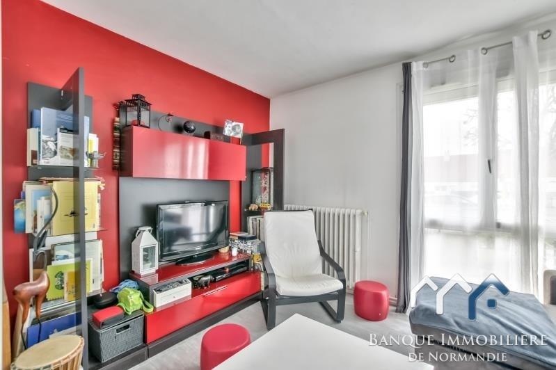Vente maison / villa Caen 233200€ - Photo 6