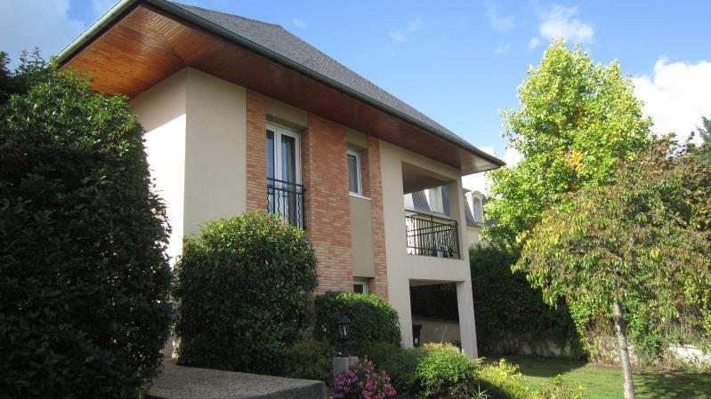 Vente maison / villa Le pecq 940000€ - Photo 1