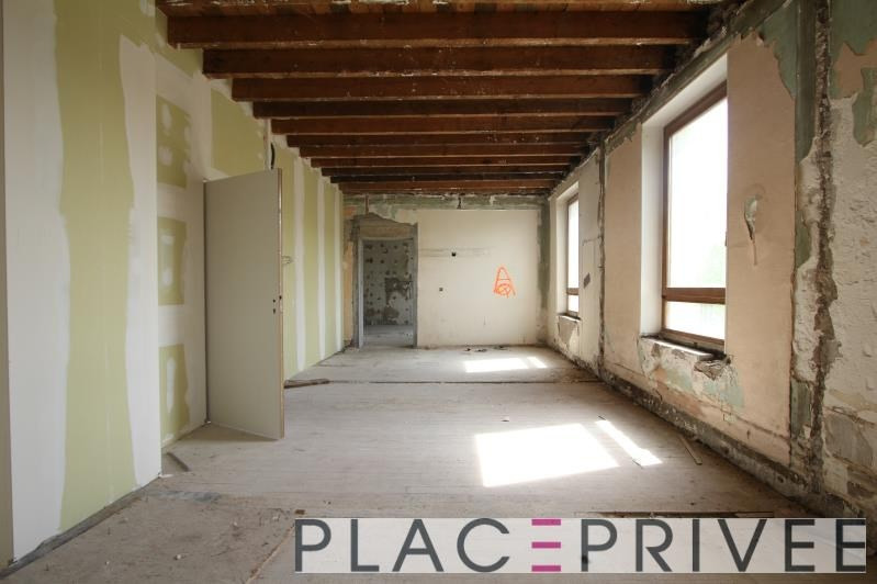 Vente loft/atelier/surface Nancy 98 000€ - Photo 1