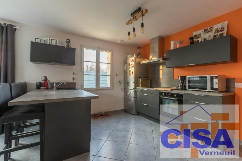 Vente maison / villa Pont ste maxence 249900€ - Photo 4