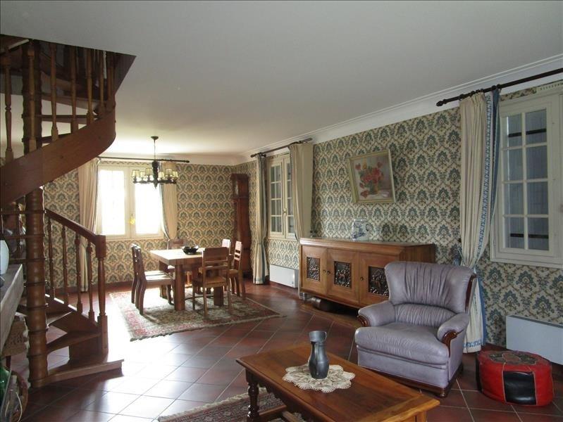 Vente maison / villa Mussidan 149000€ - Photo 3