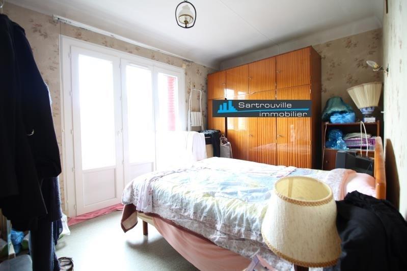 Vente maison / villa Sartrouville 295000€ - Photo 3