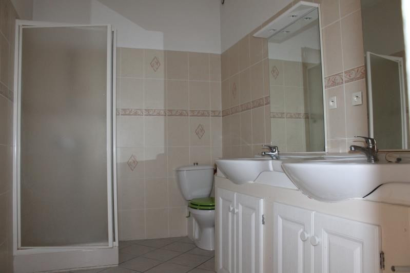 Revenda casa Sigalens 70850€ - Fotografia 6