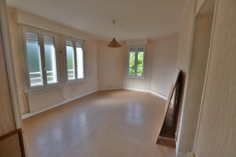Vente maison / villa Pau 315000€ - Photo 5