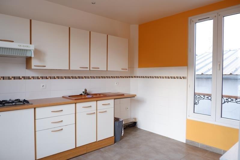 Location maison / villa Maisons-laffitte 1700€ +CH - Photo 3