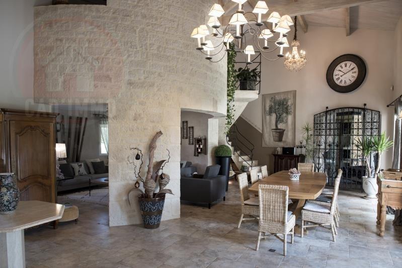 Vente de prestige maison / villa Bergerac 895000€ - Photo 3