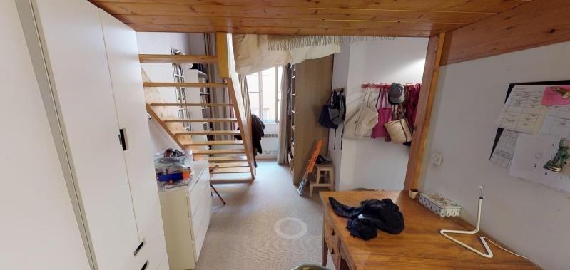 Vente appartement Lyon 1er 450000€ - Photo 3