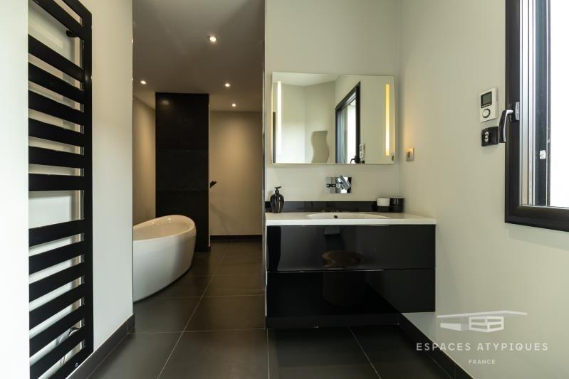 Vente maison / villa Fougeres 549990€ - Photo 6