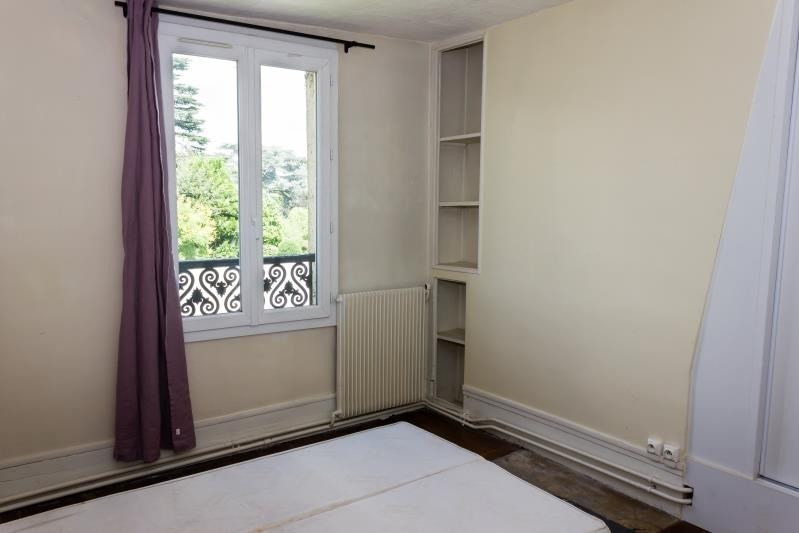 Sale apartment Boulogne billancourt 360 000€ - Picture 7