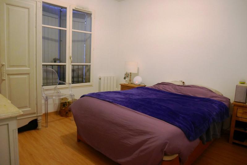 Vente appartement Crémieu 179000€ - Photo 3