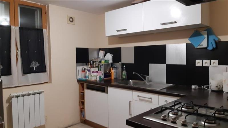 Vente maison / villa Lizy sur ourcq 108000€ - Photo 5
