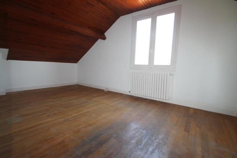 Sale house / villa Bois le roi 299000€ - Picture 7