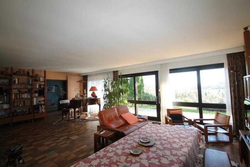 Sale house / villa Chartrettes 399000€ - Picture 5