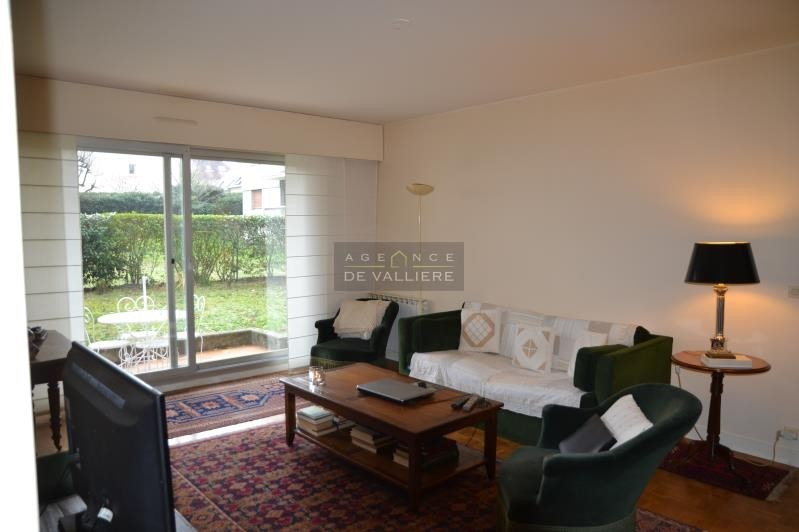 Vente appartement Rueil malmaison 350 000€ - Photo 1