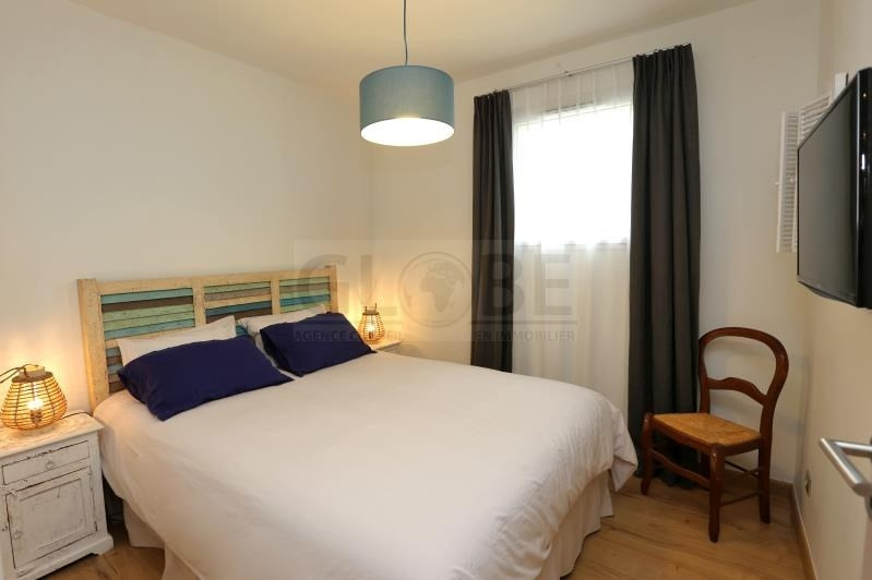 Vente de prestige appartement Biarritz 740000€ - Photo 4