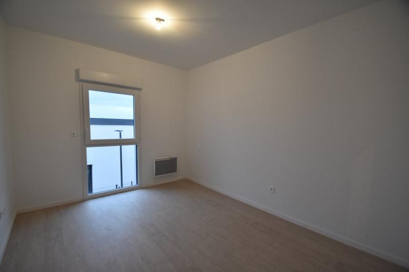 Alquiler  apartamento Agneaux 526€ CC - Fotografía 5