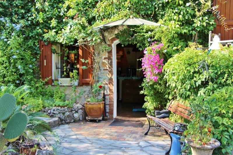Vente de prestige maison / villa Peymeinade 735000€ - Photo 19