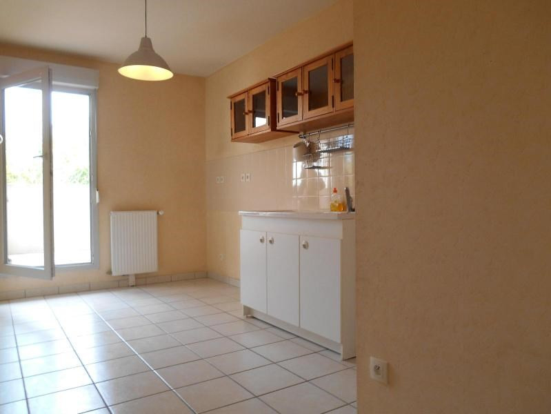 Location appartement Dijon 790€ CC - Photo 2