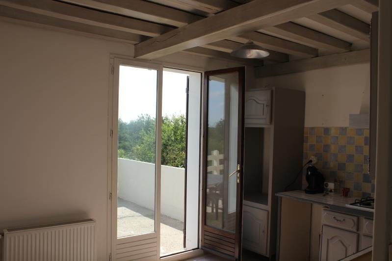 Vente maison / villa Maintenon 265000€ - Photo 7