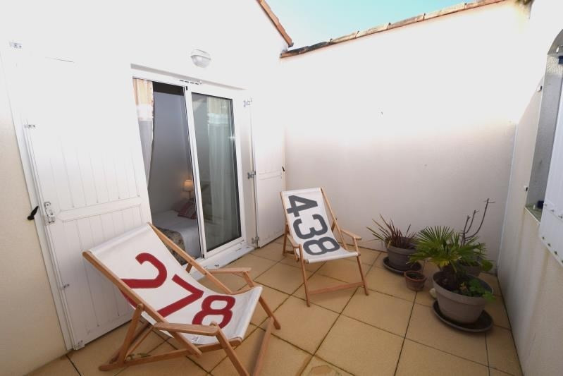 Vente appartement Vaux sur mer 349 500€ - Photo 7
