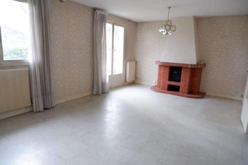 Sale house / villa Le mesnil le roi 595000€ - Picture 3
