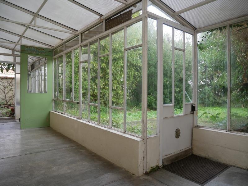 Venta  casa Beziers 185000€ - Fotografía 5