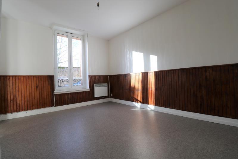 Location appartement Courville sur eure 510€ CC - Photo 4