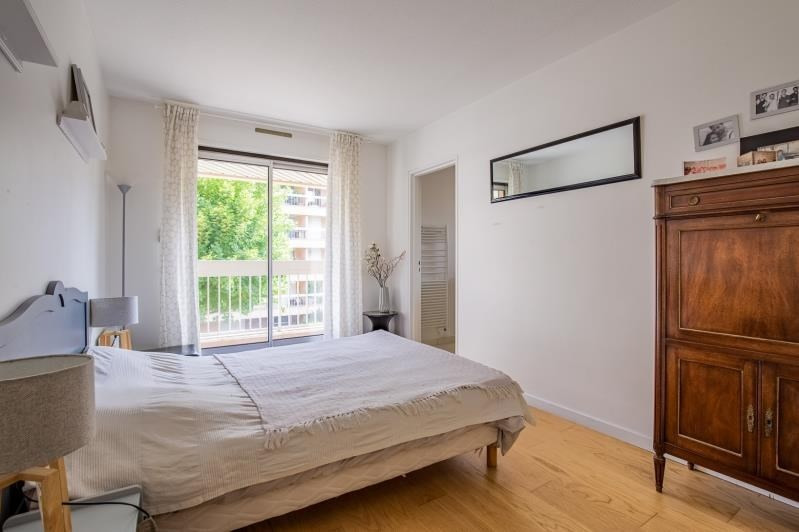 Sale apartment Verrieres le buisson 447 200€ - Picture 6