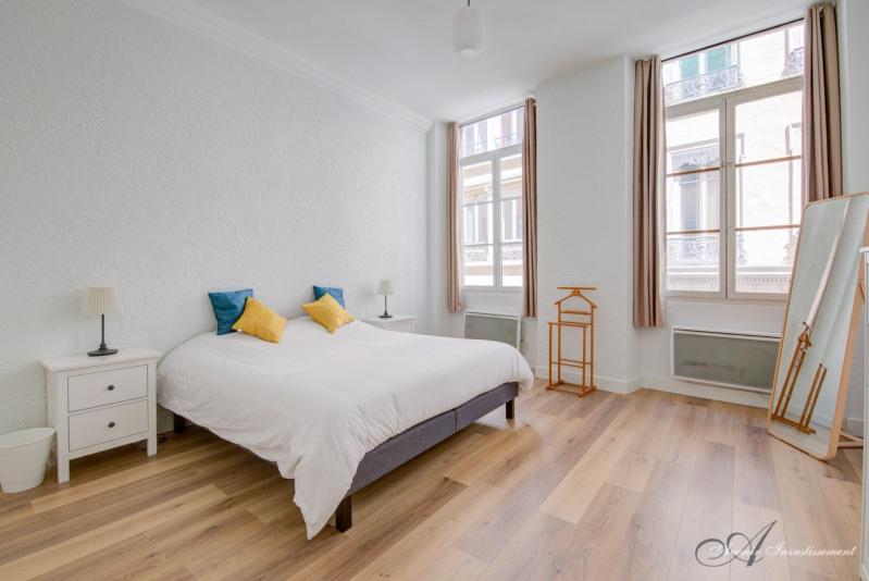 Deluxe sale apartment Lyon 2ème 665000€ - Picture 5