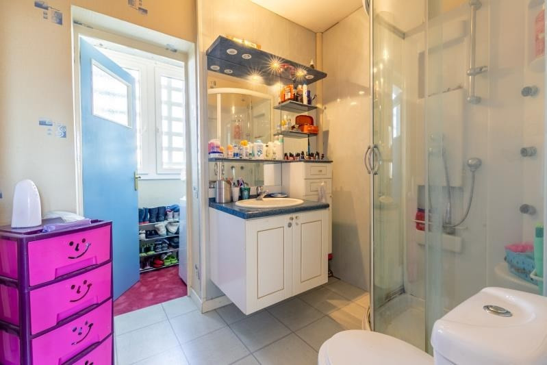 Vente appartement Besancon 83 000€ - Photo 7