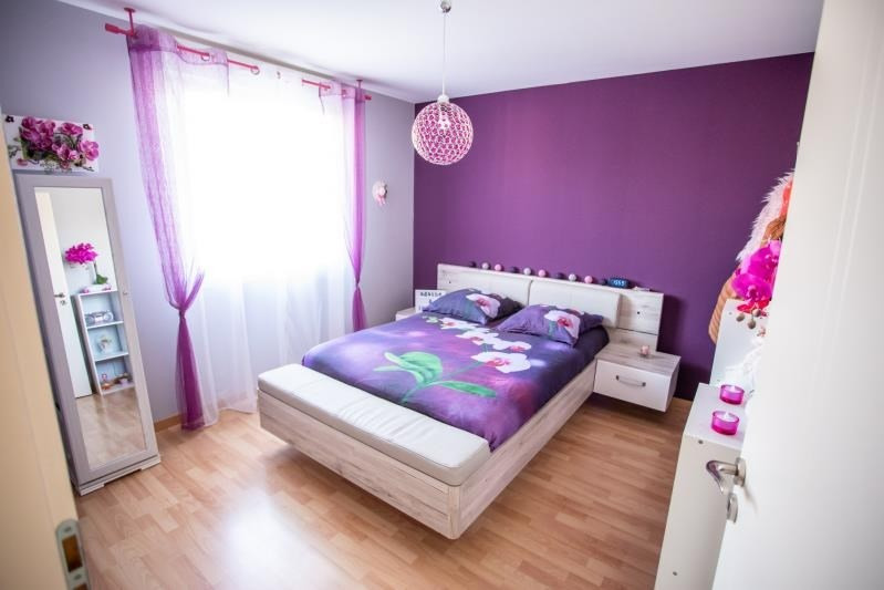 Vente maison / villa Larians et munans 234000€ - Photo 8