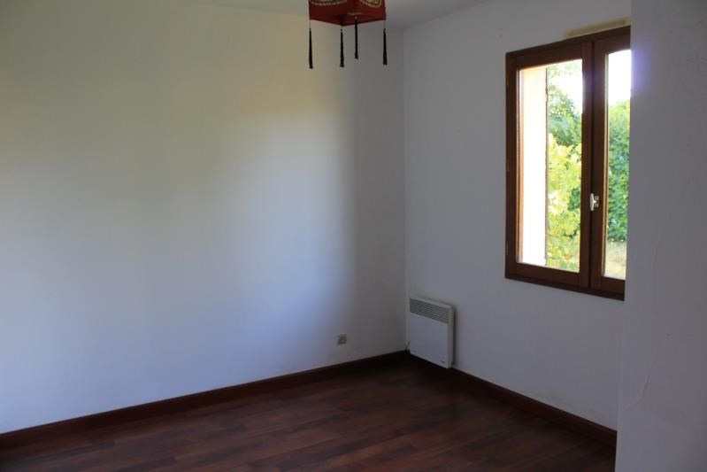Sale house / villa Langon 238 500€ - Picture 10
