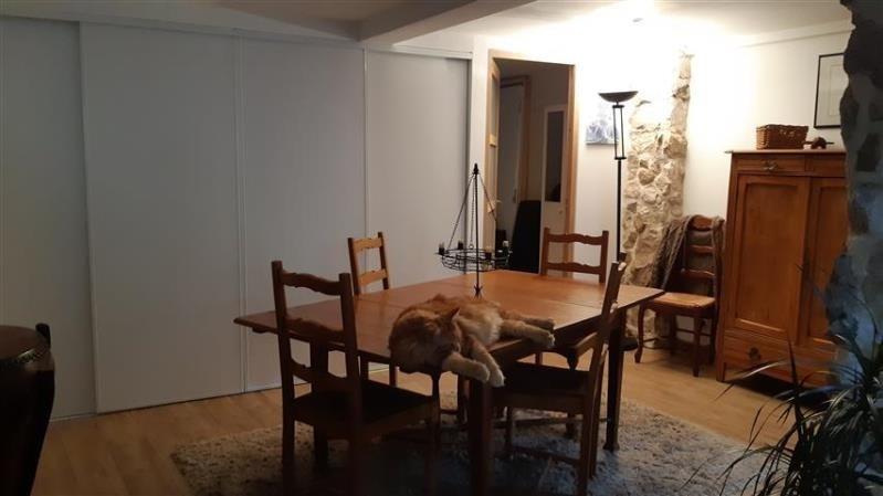 Venta  casa Lizy sur ourcq 194000€ - Fotografía 4