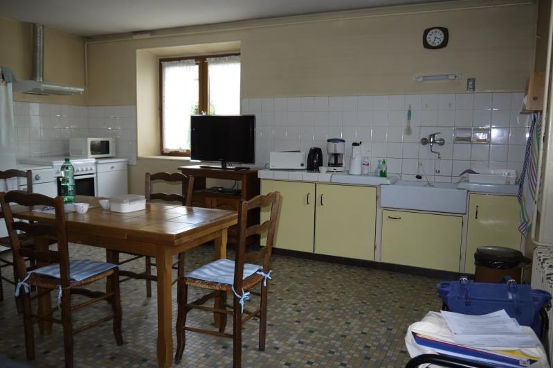 Revenda casa Vienne 449500€ - Fotografia 9
